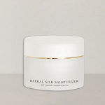 Herbal Silk Moisturizer