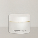 Liposome Eye Gel