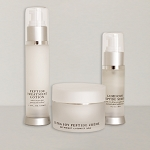 Peptide Kit (Luminous Peptide Serum + Peptide Treatment Lotion + Ultra Soy Peptide Creme)