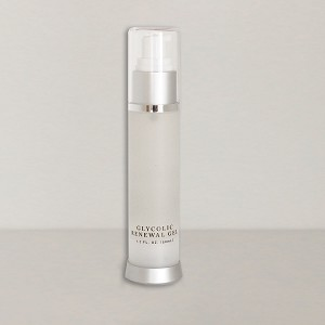 ­­Glycolic Renewal Gel